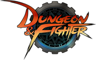 DUNGEON&FIGHTER